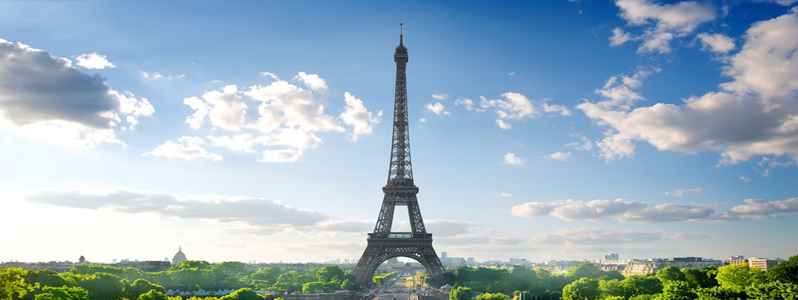 Hotel tour eiffel paris 7 site officiel hotel derby - Image de tour eiffel ...