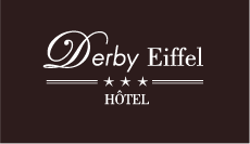 Hotel Derby Paris reservation