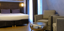 Hotel tour eiffel Paris reservation rooms